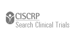searchclinicaltrials